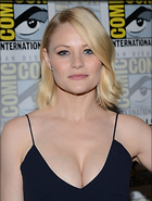 Celebrity Photo: Emilie de Ravin 2646x3499   859 kb Viewed 179 times @BestEyeCandy.com Added 274 days ago