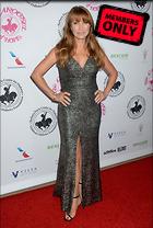 Celebrity Photo: Jane Seymour 3000x4464   1.5 mb Viewed 1 time @BestEyeCandy.com Added 154 days ago