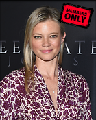 Celebrity Photo: Amy Smart 3355x4200   1.6 mb Viewed 7 times @BestEyeCandy.com Added 266 days ago