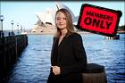 Celebrity Photo: Jodie Foster 5184x3456   2.2 mb Viewed 1 time @BestEyeCandy.com Added 192 days ago
