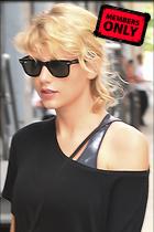 Celebrity Photo: Taylor Swift 3744x5616   2.1 mb Viewed 1 time @BestEyeCandy.com Added 11 days ago
