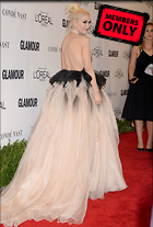 Celebrity Photo: Gwen Stefani 2400x3549   1.4 mb Viewed 1 time @BestEyeCandy.com Added 302 days ago