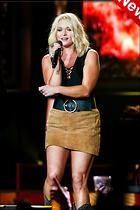 Celebrity Photo: Miranda Lambert 1200x1800   211 kb Viewed 19 times @BestEyeCandy.com Added 8 days ago