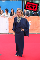 Celebrity Photo: Maria Bello 2731x4096   5.3 mb Viewed 1 time @BestEyeCandy.com Added 211 days ago