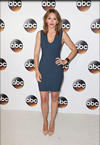 Celebrity Photo: Aimee Teegarden 1200x1738   237 kb Viewed 66 times @BestEyeCandy.com Added 317 days ago