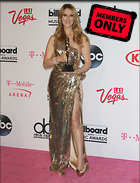 Celebrity Photo: Celine Dion 3456x4512   2.6 mb Viewed 0 times @BestEyeCandy.com Added 15 days ago