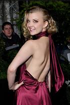 Celebrity Photo: Natalie Dormer 1713x2570   363 kb Viewed 42 times @BestEyeCandy.com Added 97 days ago