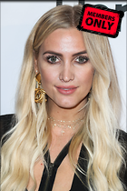Celebrity Photo: Ashlee Simpson 3197x4796   1.8 mb Viewed 0 times @BestEyeCandy.com Added 61 days ago