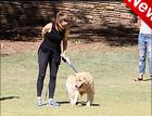 Celebrity Photo: Jennifer Garner 1200x917   300 kb Viewed 9 times @BestEyeCandy.com Added 13 days ago