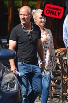 Celebrity Photo: Hayden Panettiere 2000x3000   1.7 mb Viewed 1 time @BestEyeCandy.com Added 110 days ago