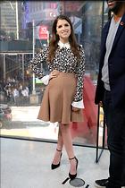 Celebrity Photo: Anna Kendrick 2000x3000   1.2 mb Viewed 8 times @BestEyeCandy.com Added 84 days ago