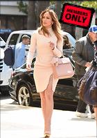 Celebrity Photo: Jennifer Lopez 3456x4900   4.5 mb Viewed 1 time @BestEyeCandy.com Added 4 days ago