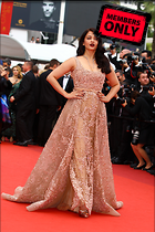 Celebrity Photo: Aishwarya Rai 2827x4240   1.8 mb Viewed 6 times @BestEyeCandy.com Added 742 days ago
