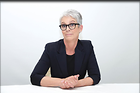 Celebrity Photo: Jamie Lee Curtis 1200x800   44 kb Viewed 42 times @BestEyeCandy.com Added 139 days ago