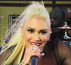Celebrity Photo: Gwen Stefani 1905x1754   368 kb Viewed 65 times @BestEyeCandy.com Added 465 days ago