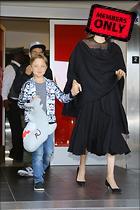 Celebrity Photo: Angelina Jolie 2521x3782   2.7 mb Viewed 0 times @BestEyeCandy.com Added 212 days ago