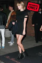 Celebrity Photo: Taylor Swift 2133x3200   1.8 mb Viewed 2 times @BestEyeCandy.com Added 263 days ago