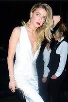 Celebrity Photo: Amber Heard 1200x1800   183 kb Viewed 72 times @BestEyeCandy.com Added 53 days ago
