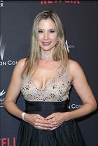 Celebrity Photo: Mira Sorvino 1200x1774   305 kb Viewed 315 times @BestEyeCandy.com Added 311 days ago