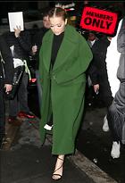 Celebrity Photo: Rita Ora 2400x3516   1.4 mb Viewed 0 times @BestEyeCandy.com Added 19 days ago