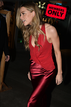 Celebrity Photo: Amber Heard 2400x3600   1.9 mb Viewed 2 times @BestEyeCandy.com Added 18 days ago