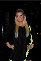 Celebrity Photo: Kerry Katona 1117x1679   195 kb Viewed 103 times @BestEyeCandy.com Added 322 days ago