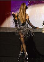 Celebrity Photo: Ariana Grande 423x594   160 kb Viewed 73 times @BestEyeCandy.com Added 89 days ago