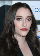 Celebrity Photo: Kat Dennings 2329x3261   1,015 kb Viewed 54 times @BestEyeCandy.com Added 152 days ago