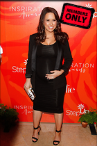 Celebrity Photo: Lacey Chabert 2400x3600   1.4 mb Viewed 1 time @BestEyeCandy.com Added 37 days ago