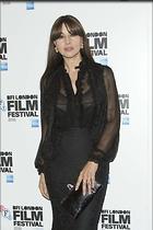Celebrity Photo: Monica Bellucci 3000x4500   589 kb Viewed 33 times @BestEyeCandy.com Added 41 days ago