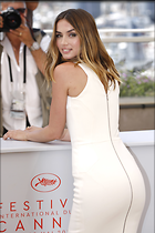 Celebrity Photo: Ana De Armas 3142x4724   1.1 mb Viewed 171 times @BestEyeCandy.com Added 471 days ago