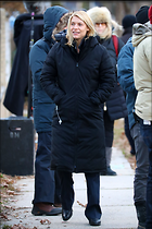 Celebrity Photo: Claire Danes 2898x4347   1.2 mb Viewed 44 times @BestEyeCandy.com Added 380 days ago