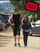 Celebrity Photo: Ashley Tisdale 2337x3000   1.7 mb Viewed 1 time @BestEyeCandy.com Added 60 days ago