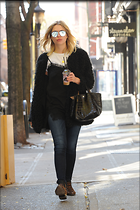 Celebrity Photo: Ashley Benson 2100x3150   676 kb Viewed 20 times @BestEyeCandy.com Added 580 days ago