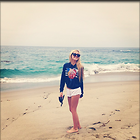 Celebrity Photo: Ava Sambora 612x612   84 kb Viewed 36 times @BestEyeCandy.com Added 239 days ago