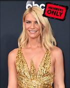 Celebrity Photo: Claire Danes 2401x3000   1.5 mb Viewed 3 times @BestEyeCandy.com Added 629 days ago