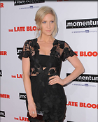 Celebrity Photo: Brittany Snow 1200x1499   163 kb Viewed 89 times @BestEyeCandy.com Added 676 days ago