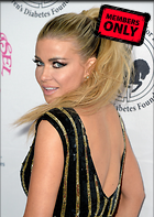 Celebrity Photo: Carmen Electra 2864x4024   1.5 mb Viewed 2 times @BestEyeCandy.com Added 154 days ago