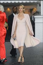 Celebrity Photo: Amber Valletta 1200x1800   166 kb Viewed 39 times @BestEyeCandy.com Added 87 days ago