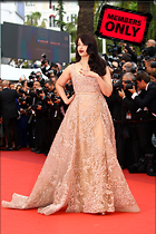 Celebrity Photo: Aishwarya Rai 3183x4774   1.7 mb Viewed 5 times @BestEyeCandy.com Added 742 days ago
