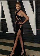Celebrity Photo: Gigi Hadid 795x1105   364 kb Viewed 120 times @BestEyeCandy.com Added 408 days ago