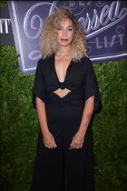 Celebrity Photo: Leona Lewis 1200x1798   355 kb Viewed 40 times @BestEyeCandy.com Added 113 days ago