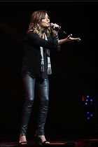 Celebrity Photo: Martina McBride 800x1199   55 kb Viewed 179 times @BestEyeCandy.com Added 420 days ago