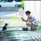 Celebrity Photo: Helena Christensen 1200x1200   203 kb Viewed 64 times @BestEyeCandy.com Added 271 days ago
