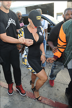 Celebrity Photo: Amber Rose 1200x1800   278 kb Viewed 54 times @BestEyeCandy.com Added 334 days ago
