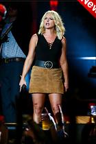 Celebrity Photo: Miranda Lambert 1200x1800   176 kb Viewed 16 times @BestEyeCandy.com Added 8 days ago