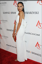 Celebrity Photo: Selita Ebanks 2100x3174   721 kb Viewed 25 times @BestEyeCandy.com Added 157 days ago