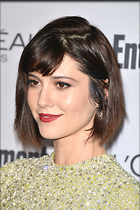 Celebrity Photo: Mary Elizabeth Winstead 2100x3150   1,038 kb Viewed 17 times @BestEyeCandy.com Added 31 days ago