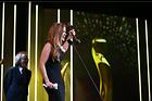 Celebrity Photo: Isla Fisher 1200x800   87 kb Viewed 47 times @BestEyeCandy.com Added 438 days ago