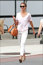 Celebrity Photo: Christy Turlington 1200x1800   208 kb Viewed 90 times @BestEyeCandy.com Added 308 days ago